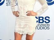 Katharine McPhee Summer Soiree West Hollywood 19.05.2014