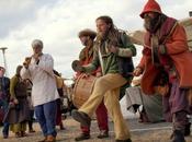 Festival viking retour vers passé