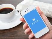 Twitter: utilisez hashtag pour joindre vidéo tweet