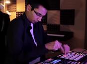 [Vidéo] Remix sonneries iPhone sous