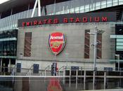 Mercato Premier League Arsenal vise Khadira