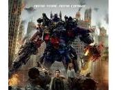 Transformers face cachee lune 4/10