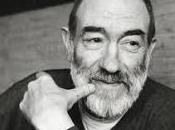 Jean Claude Pirotte mort dernier petit hommage