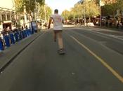 Session Skate Australie