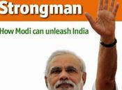 L'Inde besoin d'un changement