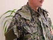 PRINTEMPS RUSSE. Donbass: situation Ukraine change façon foudroyante