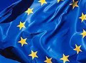 Parlement européen: plongée dans lobbying quotidien