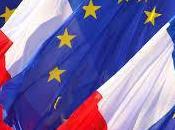 Réflexions chaud noires élections européennes
