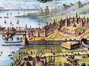 réformateur Jean Calvin prônait théonomie