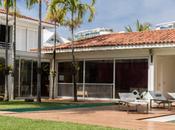 Ronaldinho loue maison pendant Coupe Monde 2014