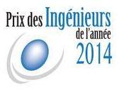 CDEFI soutient Prix ingénieurs l'année 2014 l'Usine Nouvelle
