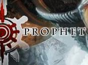 Dragon's Prophet fête premier anniversaire ouvre nouveau donjon raid