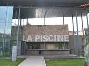 Restaurant Meert Roubaix Piscine)