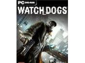 Test Watch Dogs [Concours inside]