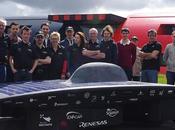 Solar Breizh solaire, électrique, connectée bretonne
