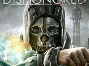 moment: Dishonored