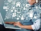Comment mieux comprendre consommateur digital