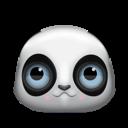 Mise jour Rachat-Crédit lancée Panda marche