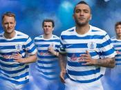 nouveaux maillots Barton saison prochaine