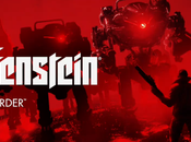 [Test Jeux] Wolfenstein Order, L'apogée