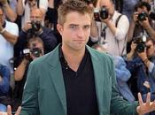 facile retrouver face Robert Pattinson
