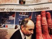 droite désagrégée: Sarkozy est-il enfin enterré