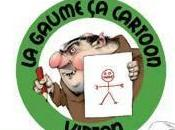 Bataille crayon