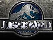 "Colin Trevorrow parle ""Jurassic World""."