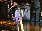 Prince 3rdeyegirl Sportpaleis- Antwerpen- 2014