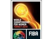 Mondial 2014 Canadiennes pré-sélectionnées