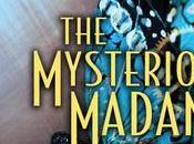 Blud T.1.5 Mysterious Madam Morpho Delilah Dawson (VO)