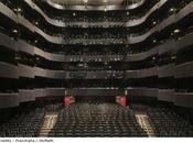 Opéra national lyon: saison 2014-2015