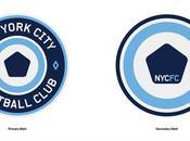 Mercato Premier League Villa discute avec City, mais…
