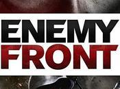 Enemy Front Nouveau trailer