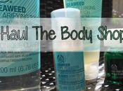 Haul Body Shop