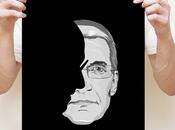Cook: dans l'ombre Steve Jobs