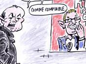 Caricature Philippe