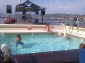C'était Cannes 2014: clap parties!