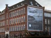 Hotel Albert Amsterdam prix doux