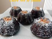 Gâteau chocolat poudre (facile rapide)