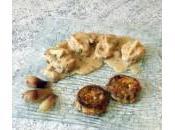 Filet mignon porc miel pain d'épices