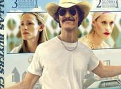 Critique Dvd: Dallas Buyers Club