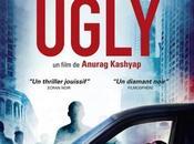 Critique Ciné Ugly, état lieux