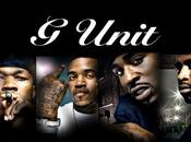 G-Unit: Young Buck Reforme Groupe Années 2000 Facebook (Photo)