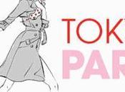 méthode minceur Tokyo Paris