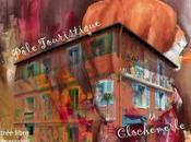 Exposition Clochemerle