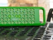 Découvrez enceintes Bluetooth sans MUVO
