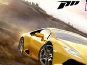 Forza Horizon officiel daté
