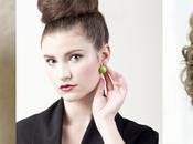 Jacques Despars présente tendances coiffures pour mariages bals finissants