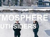 "Atmosphere ""Southsiders"" @@@½"